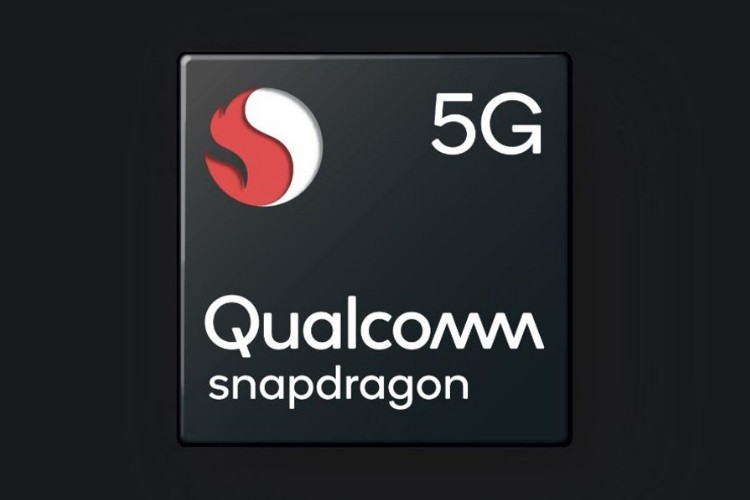 06 اسنپدراگون 865 و اسنپدراگون 765 کوالکام با تمرکز بر 5G و هوش مصنوعی معرفی شدند