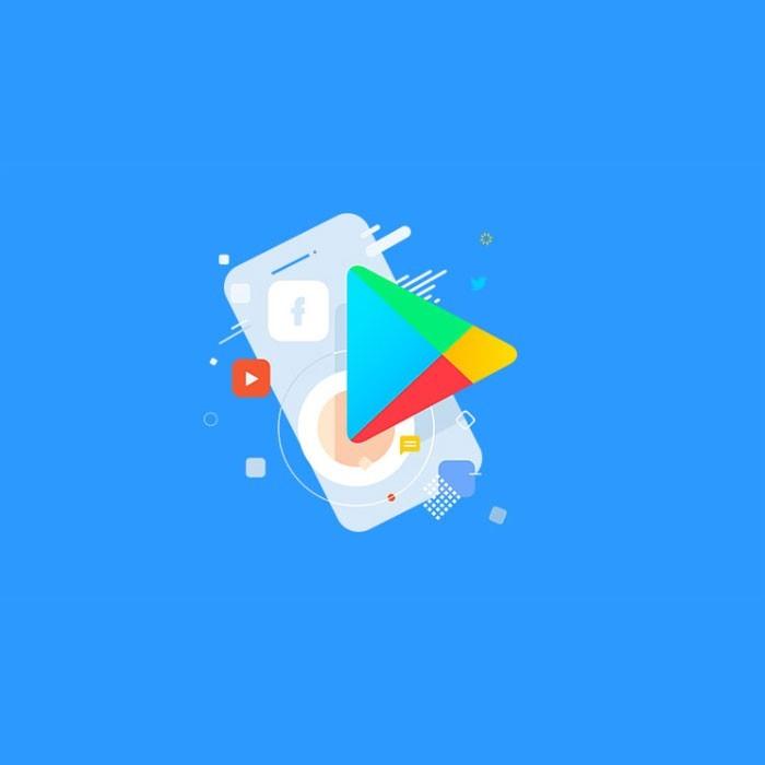18 گوگل بهزودی اجازه دانلود و نصب اپلیکیشن از جایی بهجز پلی استور را مسدود میکند