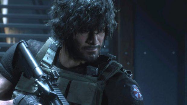 43 1 مشخصات سیستم مورد نیاز بازی رزیدنت اویل 3 – Resident Evil 3