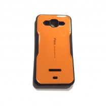 قاب محافظ Iface مناسب گوشی Samsung J7