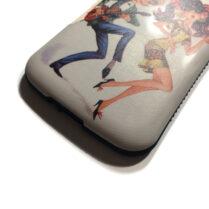 IMG 0095 قاب محافظ طرحدار Iface مناسب گوشی Samsung E7 طرح دنس