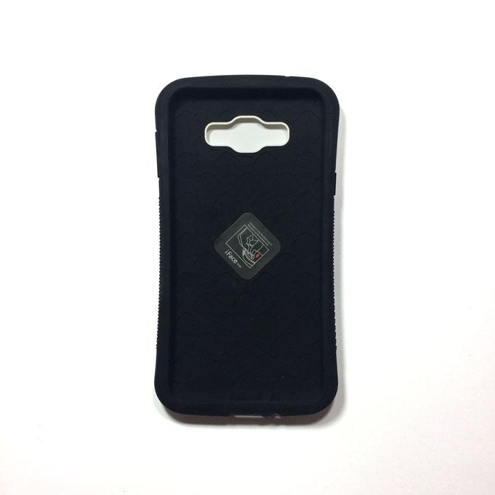 IMG 0106 قاب محافظ طرحدار Iface مناسب گوشی Samsung E7
