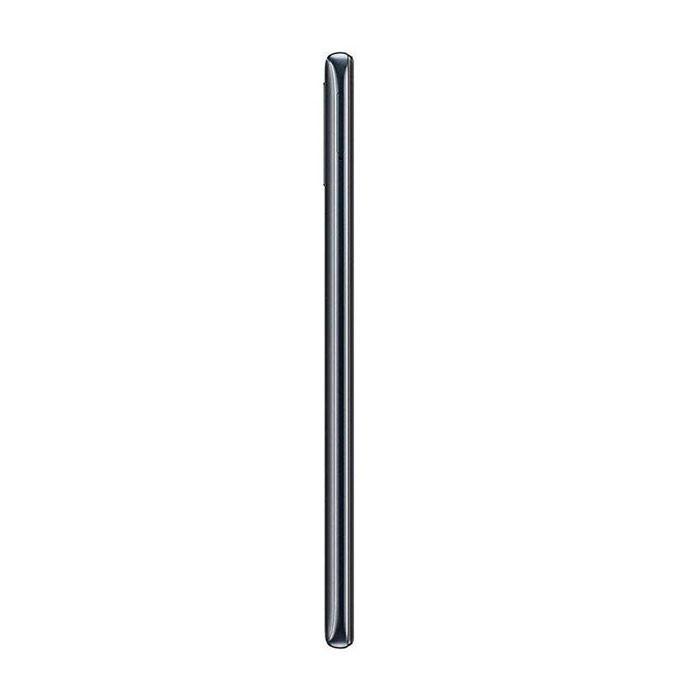 galaxy a50 02 گوشی موبایل سامسونگ مدل Galaxy A50 SM-A505F/DS دو سیم کارت ظرفیت 128گیگابایت