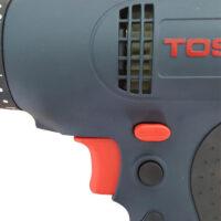 tosan 0911SN 03 دریل پیچ گوشتی برقی مدل 0911SN توسن پلاس