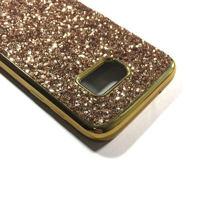 کاور اکلیلی Galaxy S7