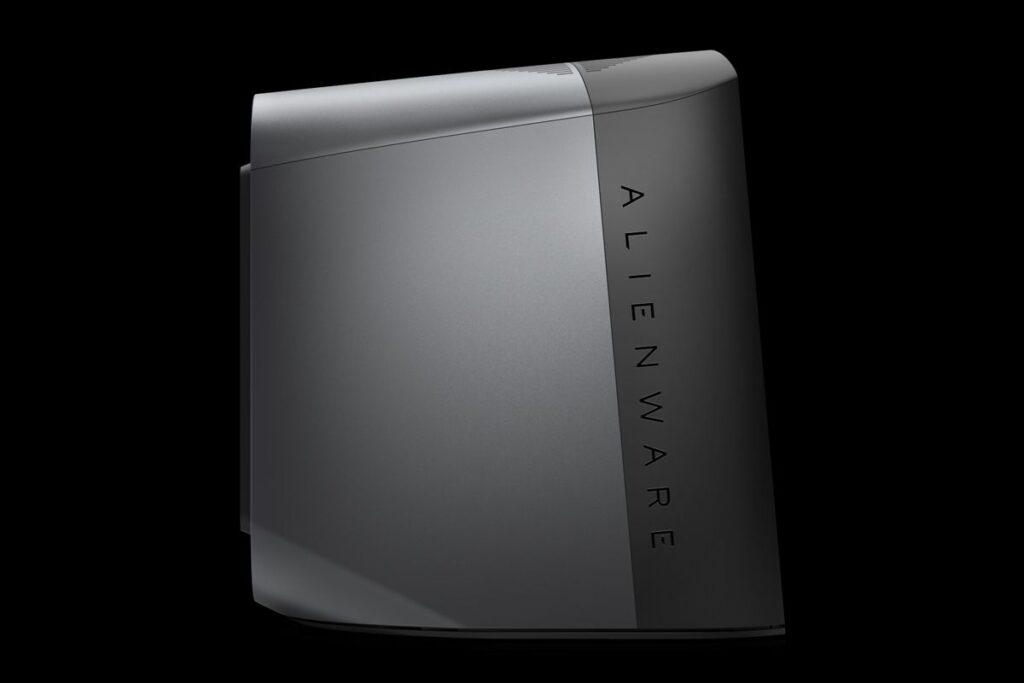 Aurora R11