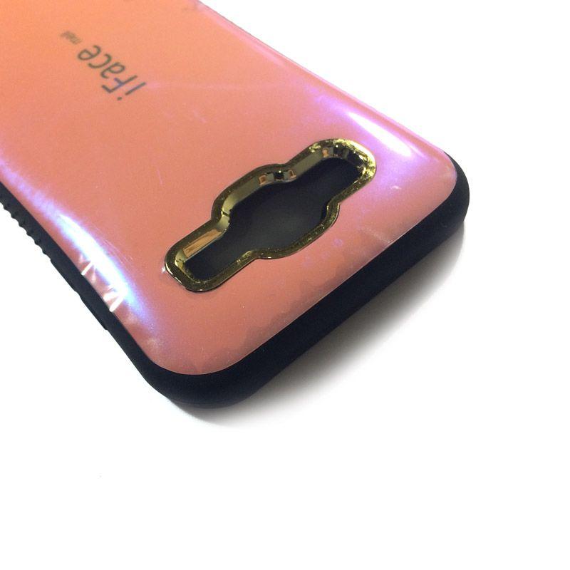 قاب گوشی Iface طرح platina