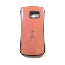 کاور Iface مدل Platina برای گوشی Samsung Galaxy S7