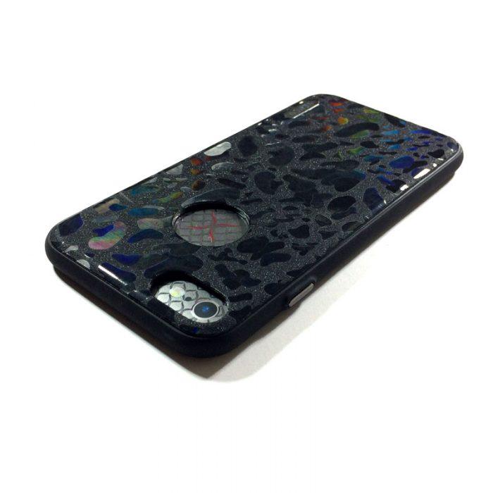کاور Venco مدل هفت رنگ برای گوشی Iphone 7/8