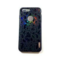 قاب محافظ ونکو مدل هفت رنگ برای گوشی Iphone 7Plus/8 plus