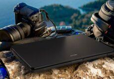Acer-Enduro-N3-EN314-51W-High_01