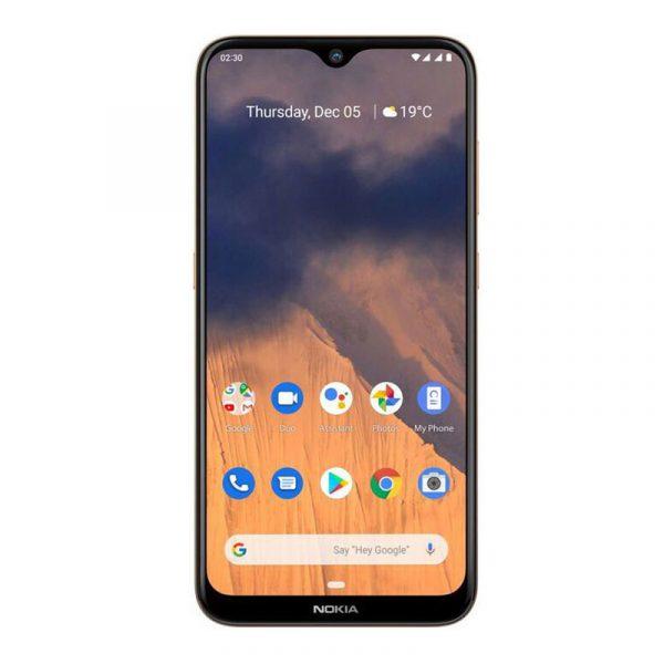 گوشی موبایل نوکیا مدل 2.3