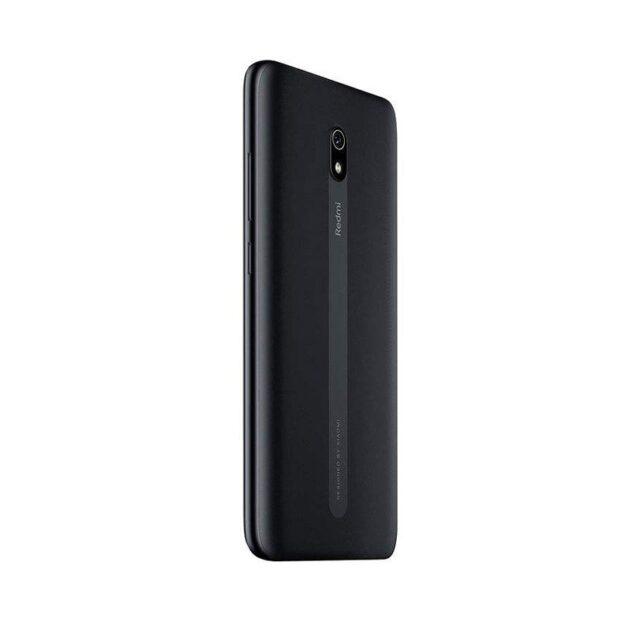 گوشی موبایل شیائومی مدل Redmi 8A دو سیم کارت ظرفیت ۳۲ گیگابایت