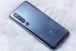 Xiaomi-Mi-10-Pro3