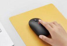Xiaomi-XiaoAI-Mouse