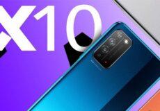 honor-x10-max-01