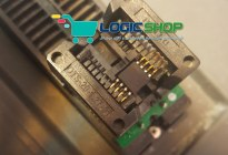 how-to-eprom-bios-03