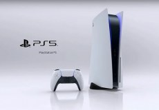 sony-playstation5-01