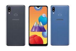 Samsung-Galaxy-M01s-01