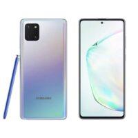 Galaxy Note10 Lite SM-N770F/DS