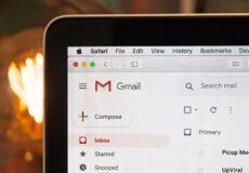 save-mail-to-pdf-01