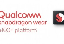 snapdragon-wear-4100-01