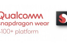 snapdragon-wear-4100-01