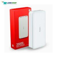 پاوربانک 20000 شیائومی Xiaomi Redmi PB200LZM