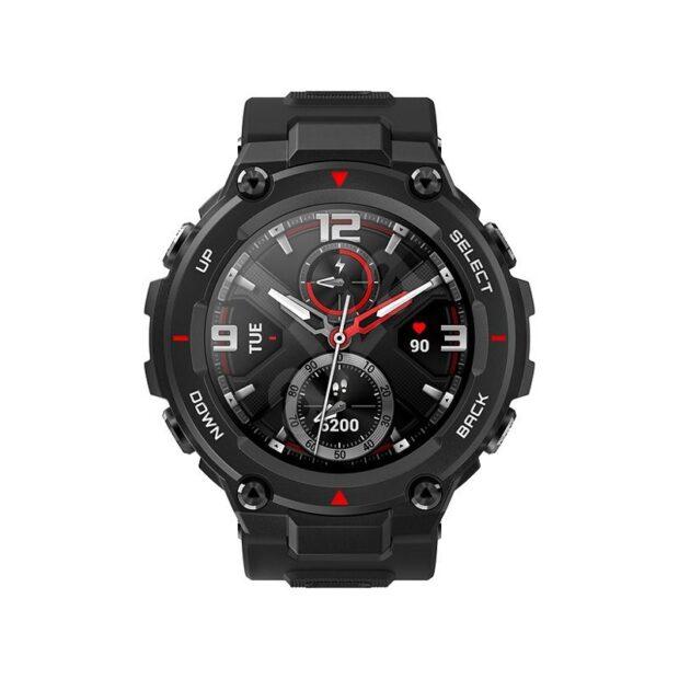 ساعت هوشمند Amazfit مدل T-Rex