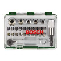 Bosch 2607017160 Ratchet