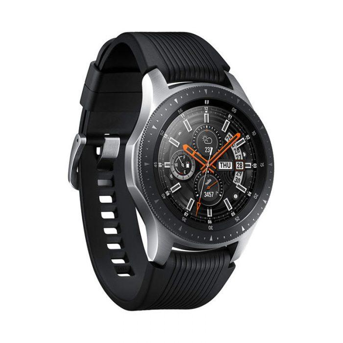 ساعت هوشمند سامسونگ SM-R800