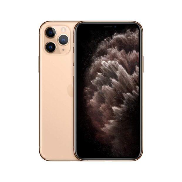 اپل مدل iPhone 11 Pro