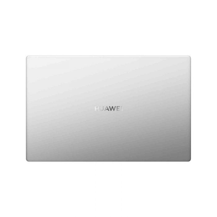 لپ تاپ میت بوک هواوی مدل MateBook D15 BOH-WAQ9R