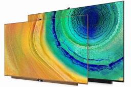 Huawei-Smart-Screen