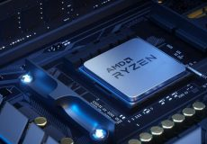 amd-ryzen-apu-on-motherboard