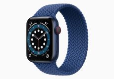 apple-watch-6-front-blue-band