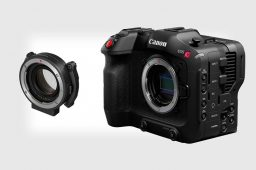 canon-4k-eos-c70-cinema-camera-body-speedbooster