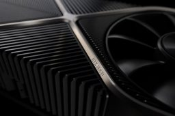 nvidia-geforce-rtx-3090-closeup