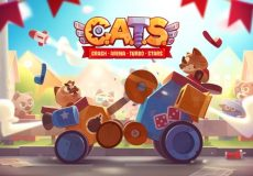 CATS- Crash Arena Turbo Stars-01