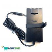 شارژر لپ تاپ 19.5 ولت 4.62 آمپر دل مدل DA90PE1-00