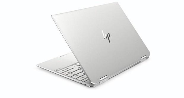 لپ تاپ HP Spectre x360 14