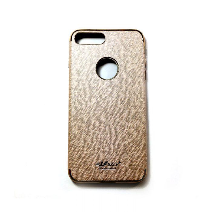 کاور گوشی Armor  مناسب Iphone 7/8 Plus