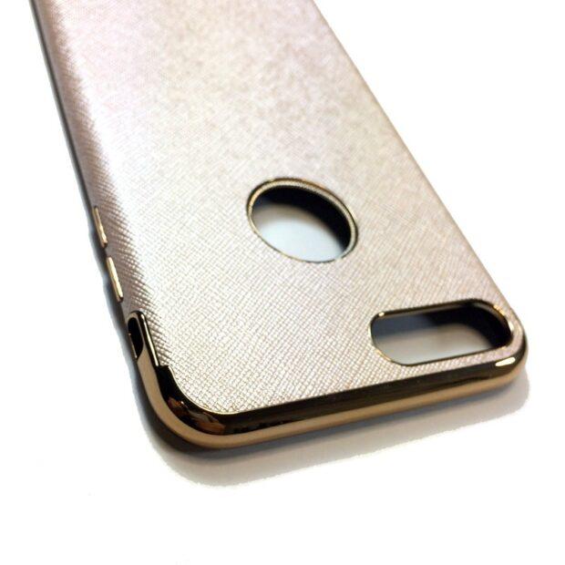 کاور گوشی Armor مناسب Iphone 7/8