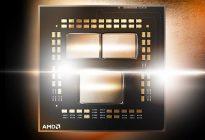 amd-ryzen-cpu-die-closeup