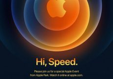 apple-iPhone-12-event