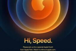 apple-iPhone-12-event