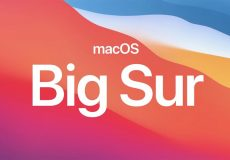 apple-macos-big-sur-logo