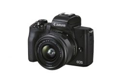 canon-eos-m50-mark-ii-aps-c-camera-front-black
