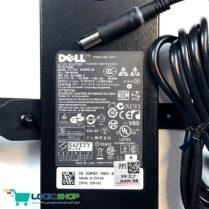 شارژر لپ تاپ Dell مدل 19.5 ولت 4.62 آمپر DA90PE1-00