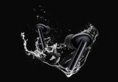 relme-buds-air-pro-tws-earphones-black-water-resistant
